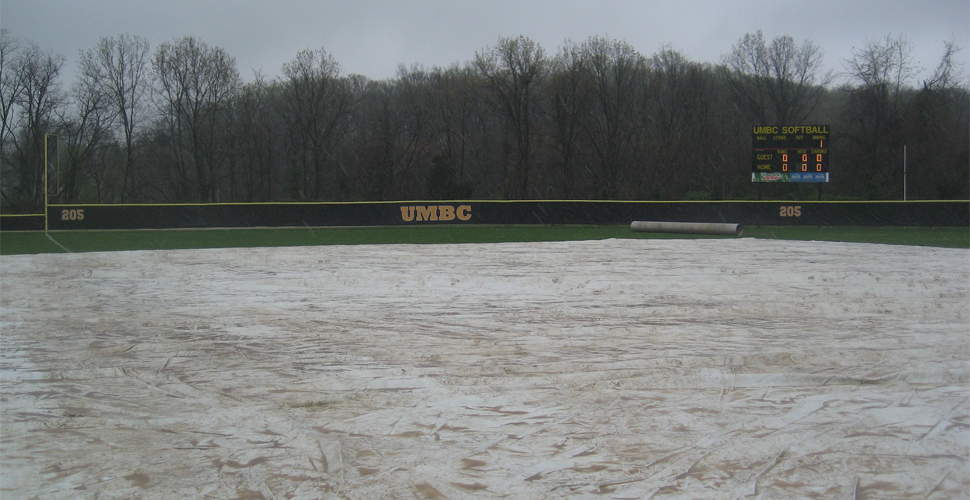 Softball Update on Alumni Game Status; Clinic Still Set for Sunday
