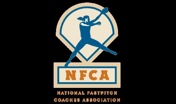 Softball Receives Votes in NFCA National Poll for Second Week