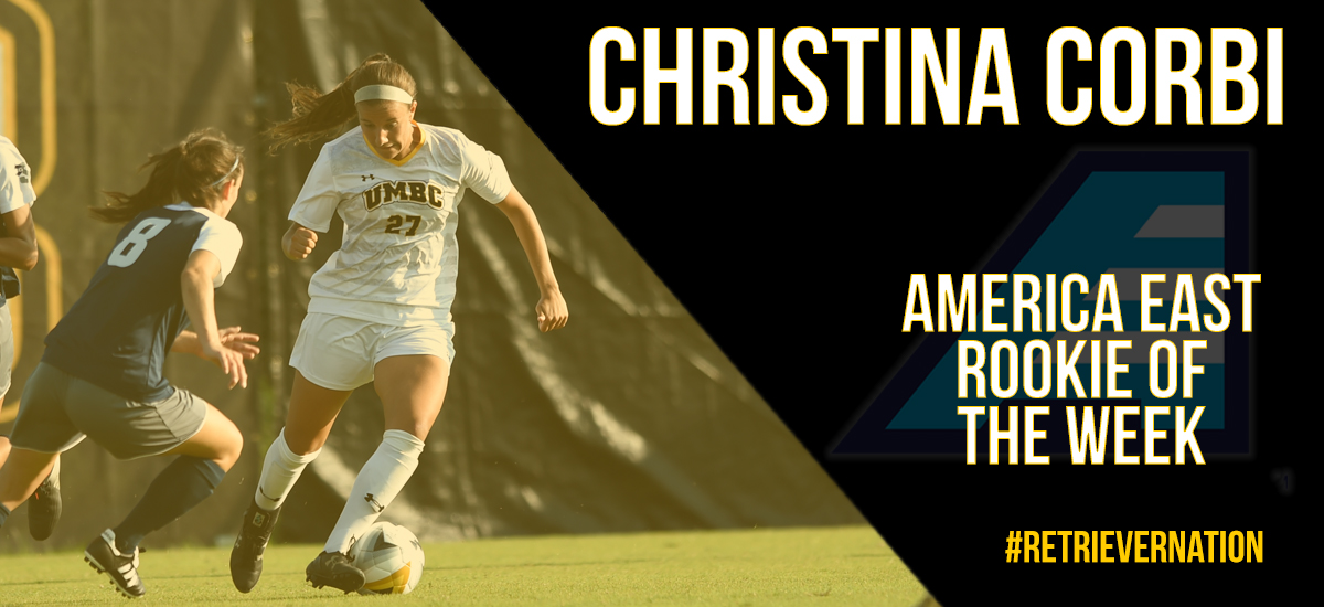 Corbi Earns #AEWSOC Rookie of the Week Honors