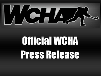 WCHA Extends Invites To Ferris & Four Others