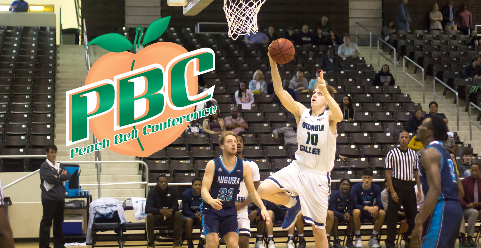 Bobcat Men's Basketball Season Preview