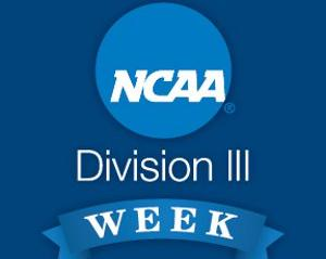 UMPI Athletics Celebrates NCAA Division III Week