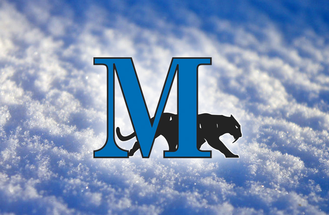 Marian-Lakeland Women's Basketball Postponed to Tomorrow