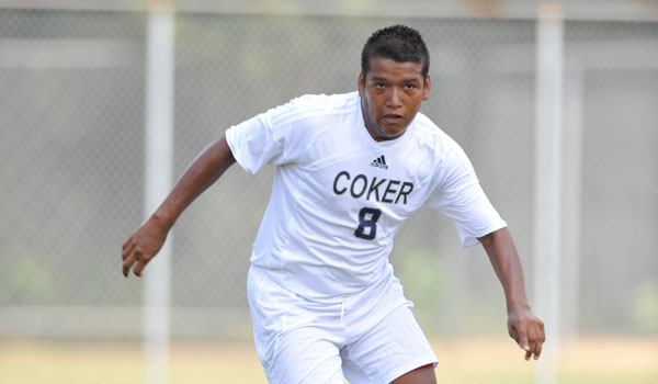 Cobras do it Again, 2-1 win over Pfeiffer