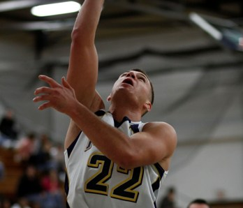 MCLA falls to Fitchburg 72-60