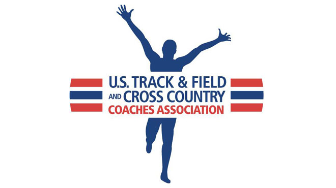 Seven from SCAC earn USTFCCCA Academic Honors