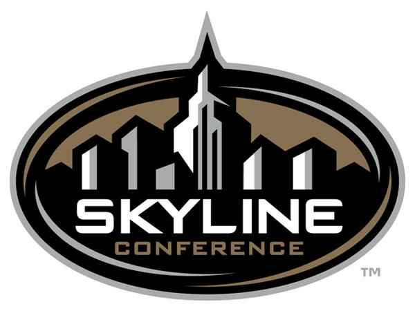 Picture of Skyline Logo