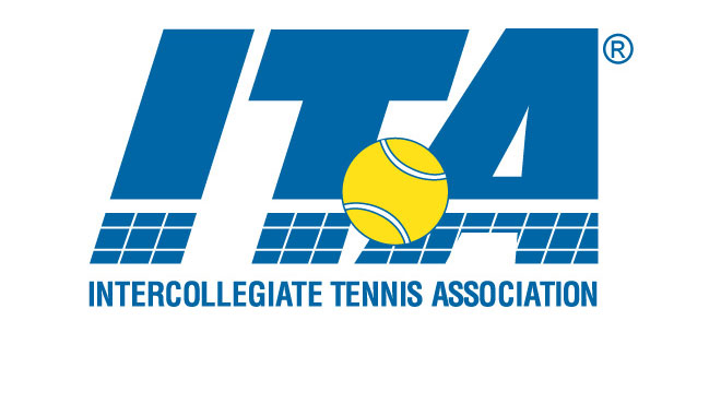 SCAC Teams/Individuals Honored by Intercollegiate Tennis Association