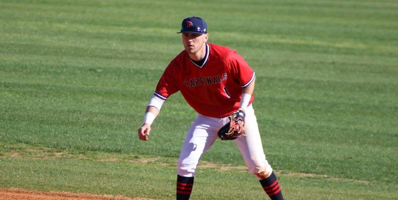 SVSU drops a pair of games against Augusta and Shorter