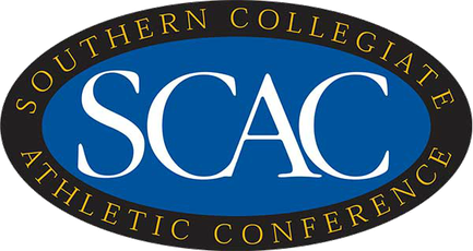 PrestoSports and the Southern Collegiate Athletic Conference (SCAC) deliver immersive fan experiences through a conference-wide digital network.