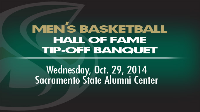 MEN'S BASKETBALL COACHES CIRCLE TO INDUCT SIX MORE ALUMS ON OCT. 29