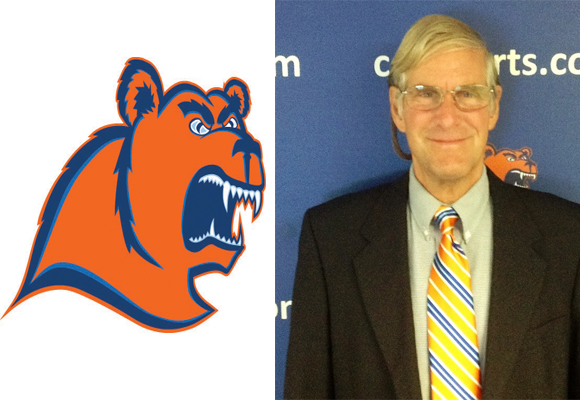 Weller Retires As CGA Men's Lacrosse Coach