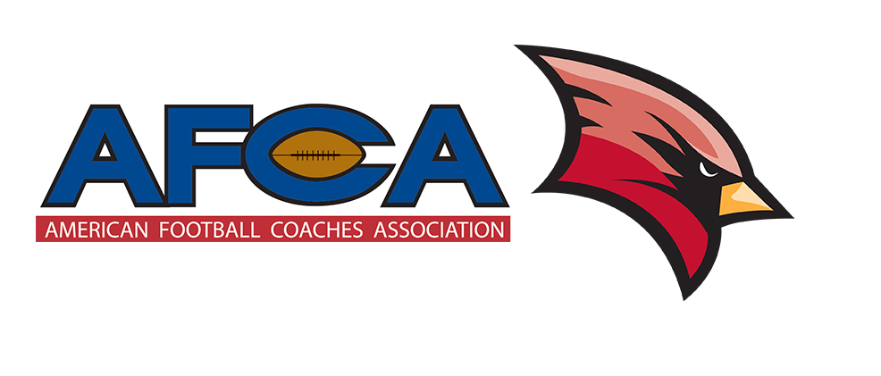 SVSU Jumps Two Spots to No. 15 in Latest AFCA Coaches Poll