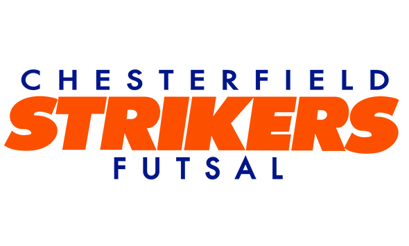 Richmond Strikers Chesterfield Announce the Addition of Futsal