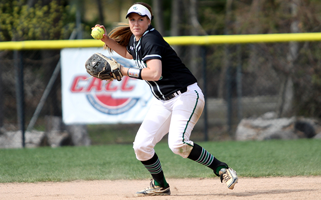 Program Defining Season Comes to an End for Wilmington Softball, 7-2, against Caldwell in NCAA East Region 1 Tournament