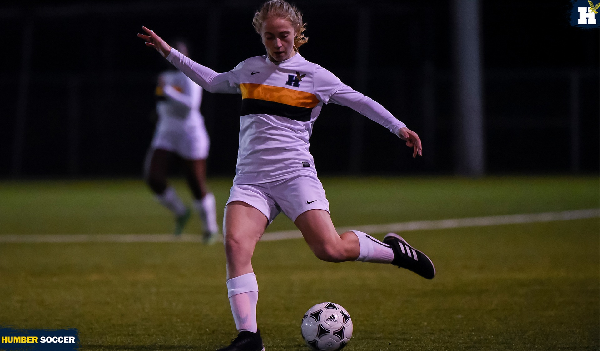 No. 4 WOMEN'S SOCCER FALL TO FANSHAWE IN PROVINCIAL CHAMPIONSHIP