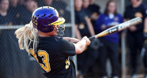 Golden Eagles fall in extras to SIU Edwardsville
