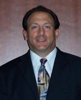 Jeff Rosen - Jeff_Rosen
