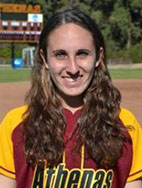SCIAC Female Athlete of the Week: Hayley Schultz, Claremont-Mudd-Scripps