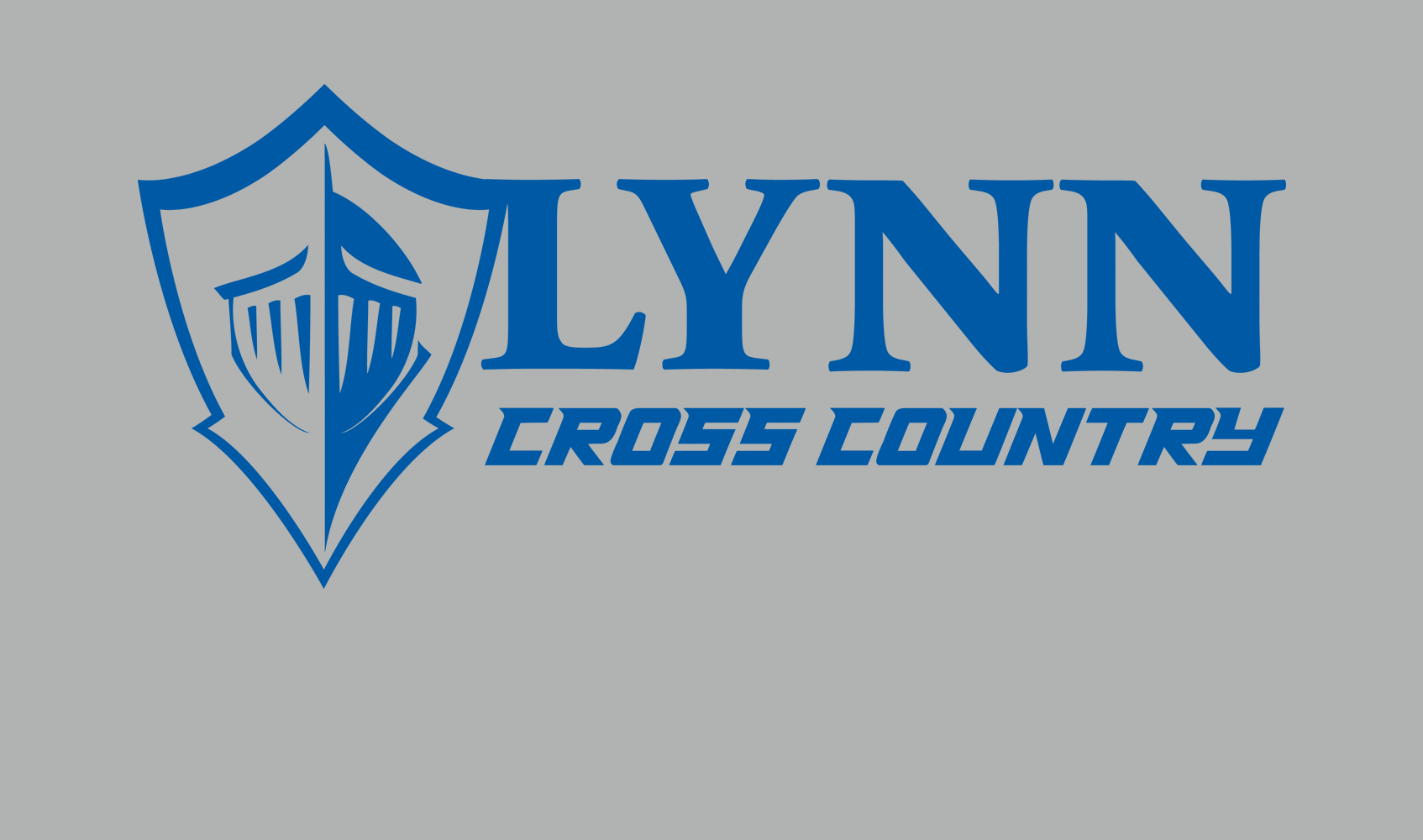 Cooke Joins Lynn Cross Country, Track Staff