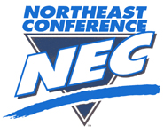 BRYANT UNIVERSITY ACCEPTS INVITATION TO JOIN NORTHEAST CONFERENCE