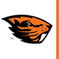 13-BB-SR-OregonState