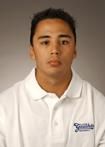 Nic Rodriguez Earns Second-Team All-Big West Recognition For Baseball