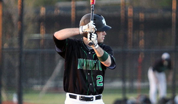 Palm Beach Atlantic Shuts Down Wilmington Baseball, 8-1, With Strong Pitching Effort