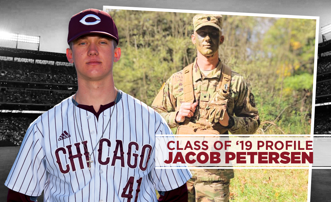 Jacob Petersen