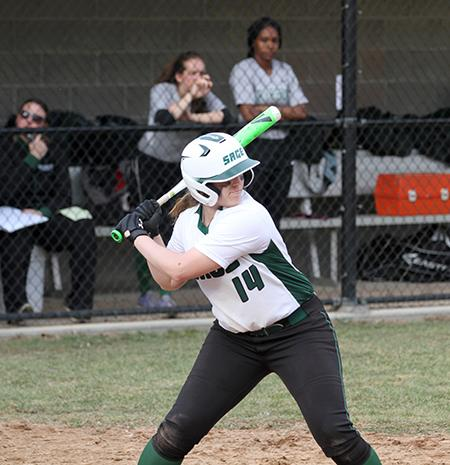 Dunn and Silk provide fireworks as Gators fend off CMSV in Skyline Tournament, but fall to MSMC