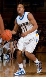 Talk'n Gauchos Will Be Talk'n NCAA Tourney With Bob Williams, Greg Somogyi & Justin Joyner