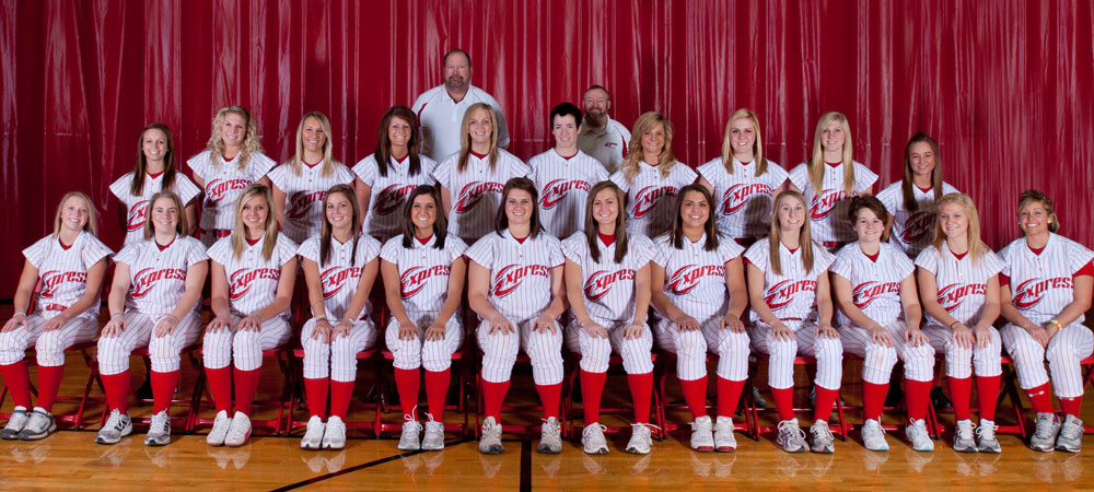 Owens To Induct 2011 Softball Team Into Athletic Hall of Fame
