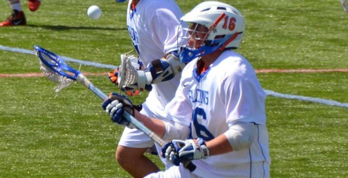 Men's Lacrosse announces 2012 Round Robin Clinic and Tournament