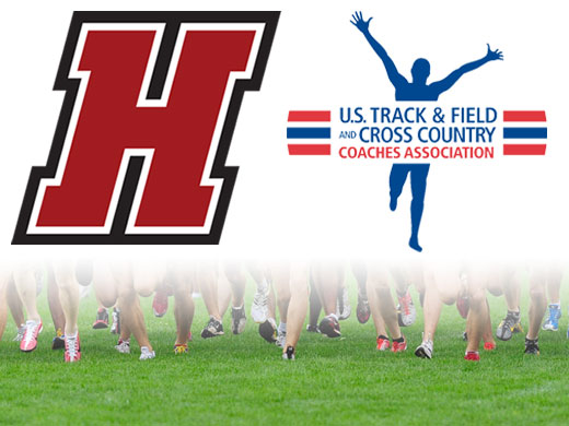 Haverford cross country teams each ranked in top 10 heading into national meet