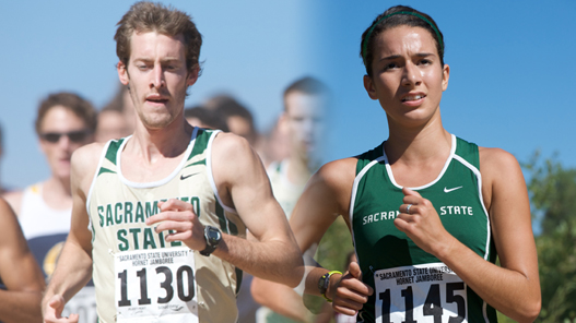 MEN FIFTH, WOMEN EIGHTH AT BIG SKY CROSS COUNTRY CHAMPIONSHIPS