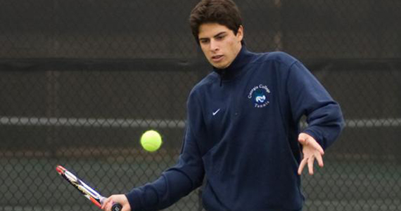#12 Bobcat Men Beaten by #3 Pirates, 9-0