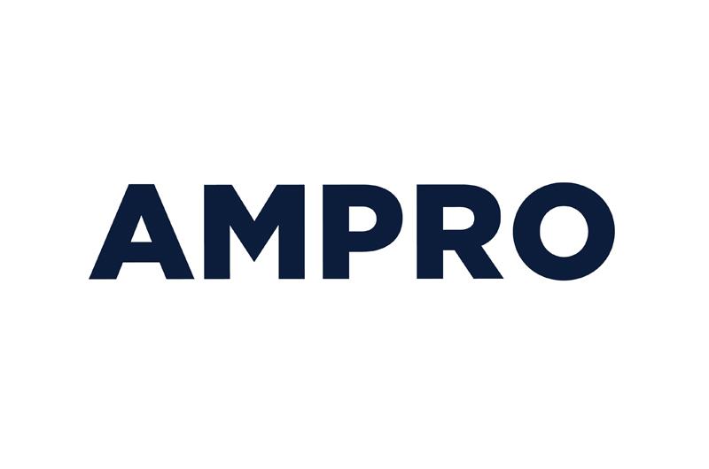 Ampro Sports