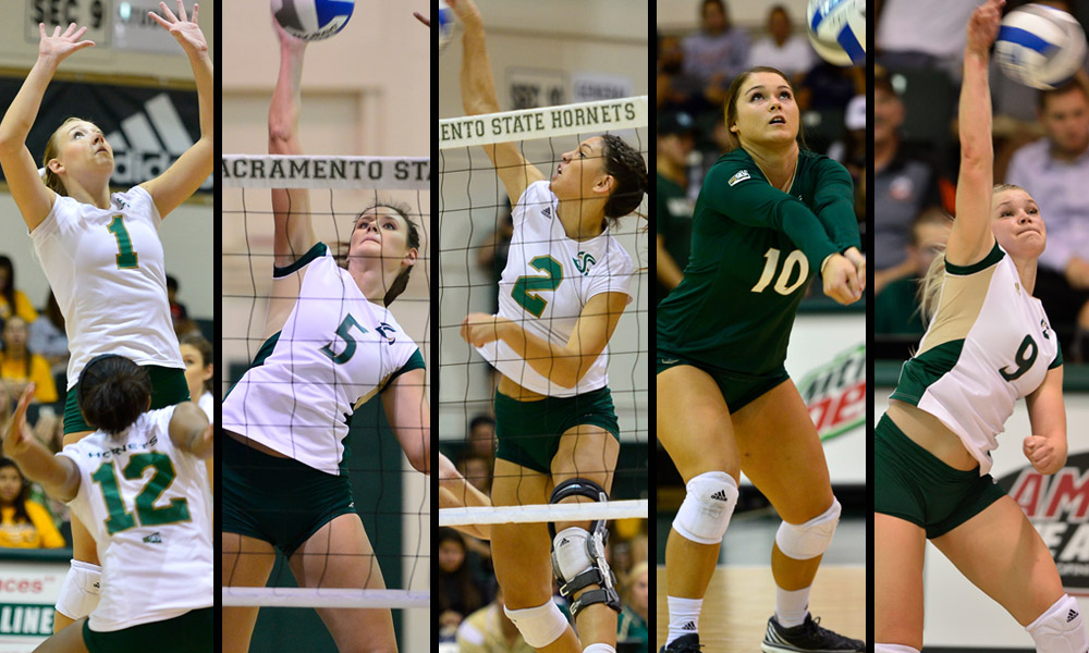KURTZ, CANNON, DIETRICH, SKALBECK AND BOYLE EACH RECIPIENT OF ALL-LEAGUE HONORS