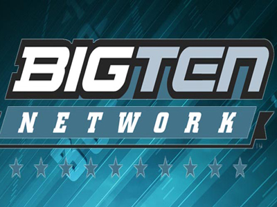 Big Ten Network To Cover FSU-Indiana Game