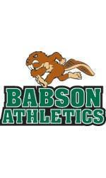 Babson Athletics Announces Partnership With PrestoSports