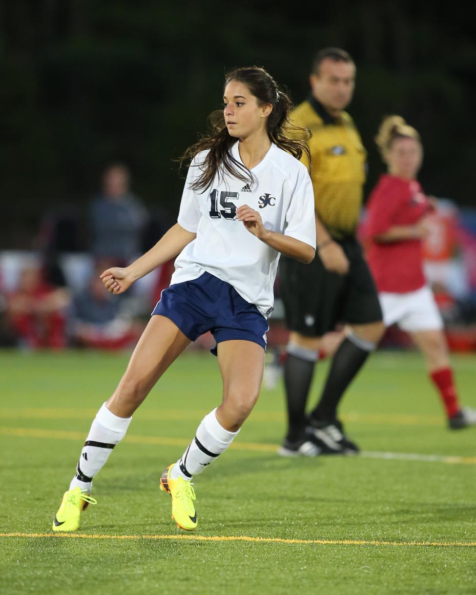 action allstars login soccer online bet