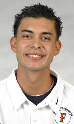 Noe Named Big West Pitcher of the Week