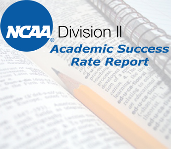 USciences Student-Athletes Record Second Highest Academic Success Rate in all of Division II