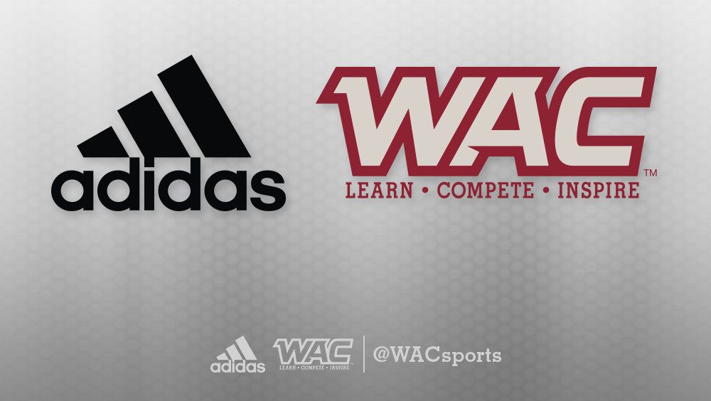 WAC and Van Wagner Sports & Entertainment Announce Partnership with Adidas