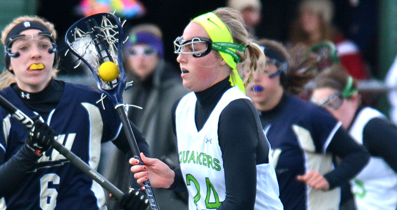 @DubC_WLax suffers tough loss to Mount Union
