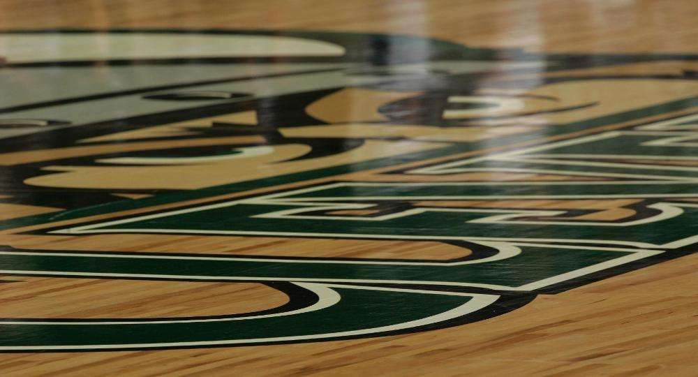 CSU Basketball Teams Return Home on Thursday ... See What's Going On