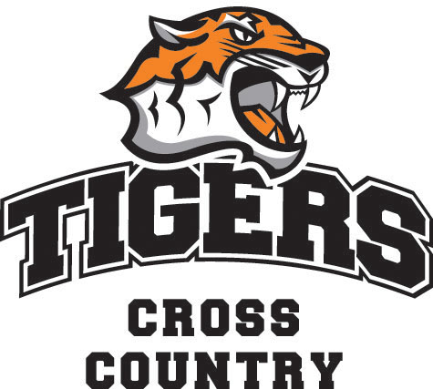 Women's Cross Country ranked 33rd in nation