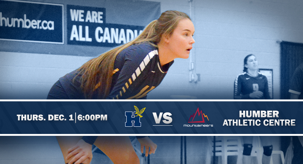 No. 2 HAWKS SET FOR THURSDAY NIGHT CLASH WITH MOHAWK