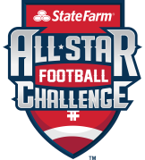 All-Star Football Challenge