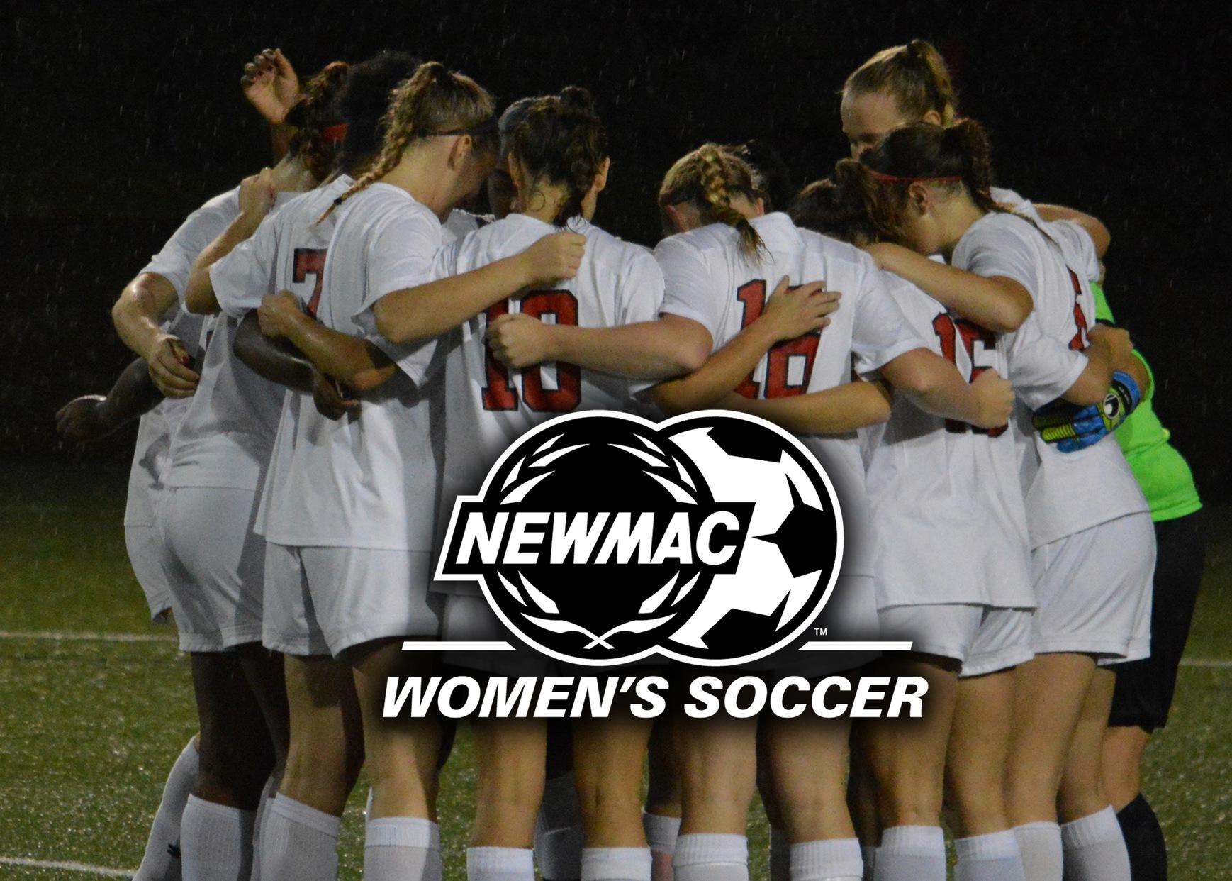 NEWMAC Quarterfinal Preview: No. 6 Clark at No. 3 Babson
